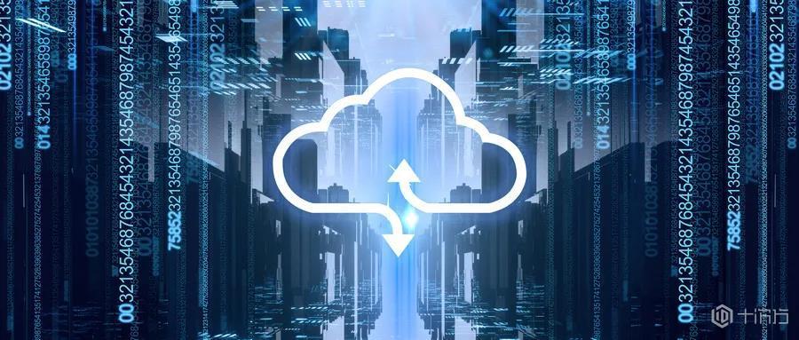 GPU技术大会期间,浪潮发布基于NVIDIA DPU的云智能网卡方案