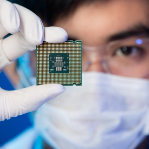 超能芯片问世,是否可以拯救处理器缺货时期