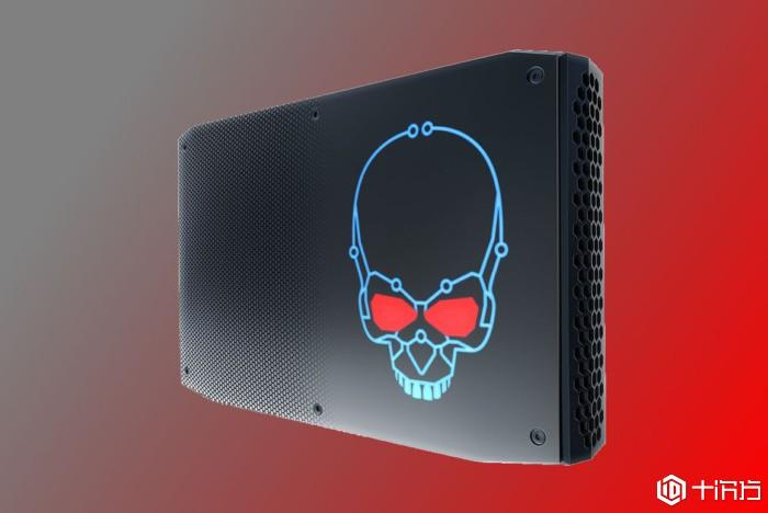 第一款面向PC的Windows驱动模块已发布