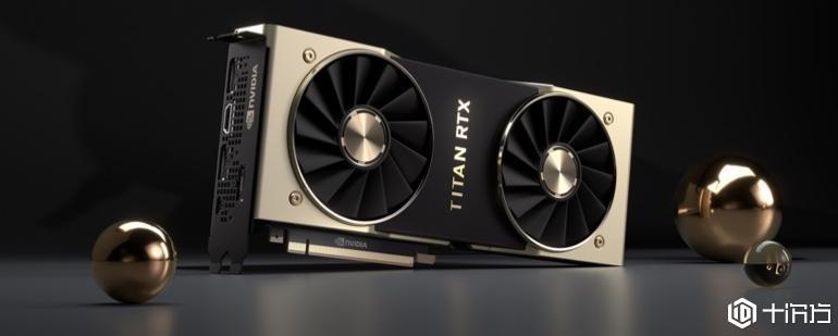 """""""自2006年CUDA GPU发明以来的最大飞跃""""产品问世"""