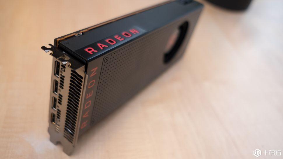 AMD Radeon RX 3080价格诱人,只有GeForce RTX 2070的一半