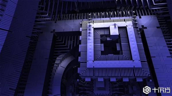 行业突破:中国首款国产量子计算机控制系统诞生