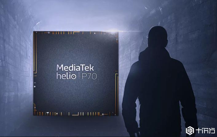 联发科推出曦力M70 5G基带芯片 将为2019年的5G智能手机市场增添新的动力 ... ...