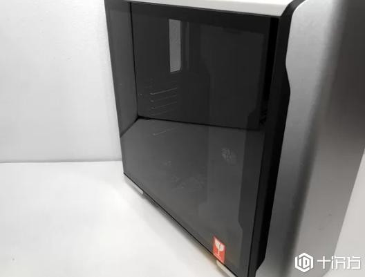 冷却大师MasterCase SL600M点评:风格微妙,冷却效果极佳