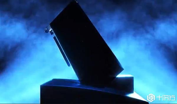 挖墙脚:Intel挖走AMD GPU的技术大牛