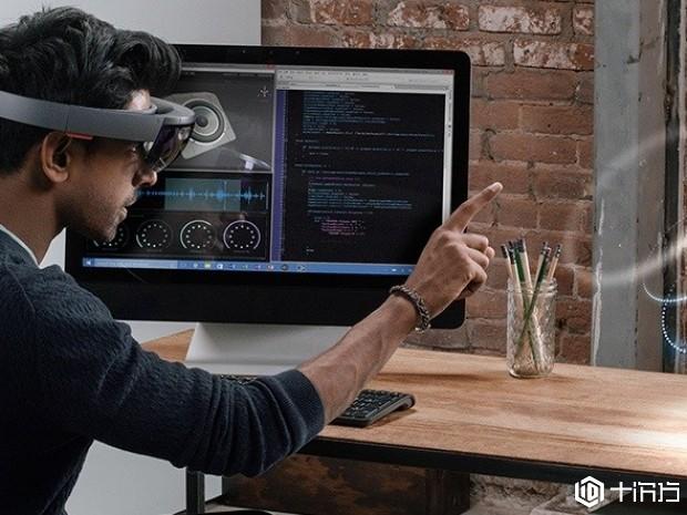 "HoloLens 2将于2019年上市,新CPU符合""Always Connected PC""规范"
