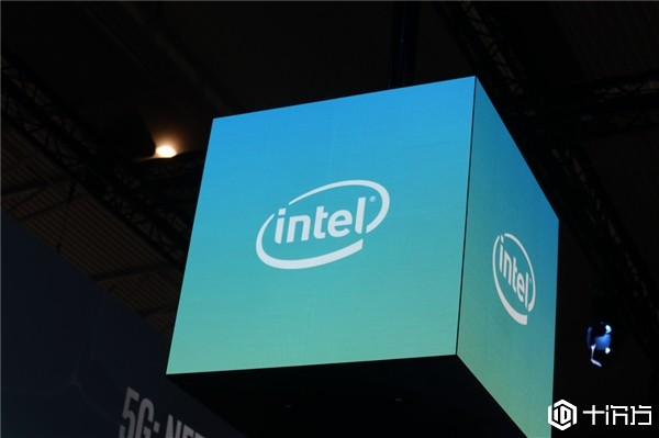 Intel有望在明年1月带来CPU新品,敬请期待!