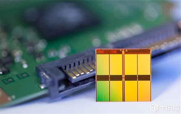 SSD/闪存市场价格趋势暗流涌动,预计有短暂性波动