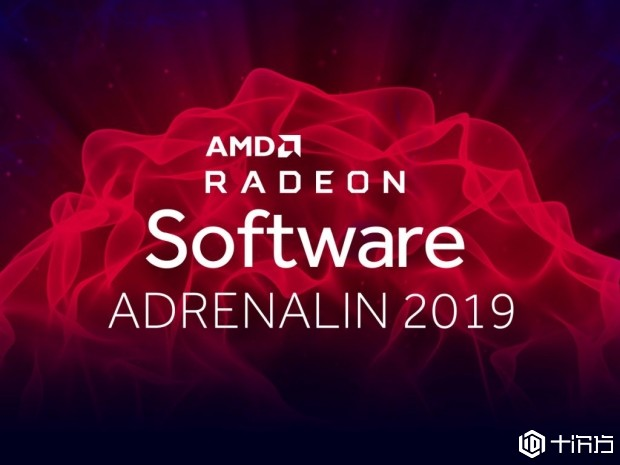 Radeon Software Adrenalin 2019 Edition驱动程序即将推出