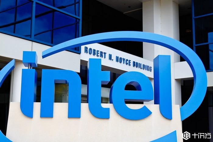 AMD明年将推出7nm工艺CPU和GPU,遥遥领先英特尔10nm工艺