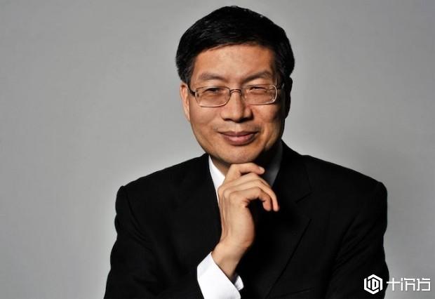 """华硕移动销售""""血战""""失败,CEO沈振来引咎辞职"""