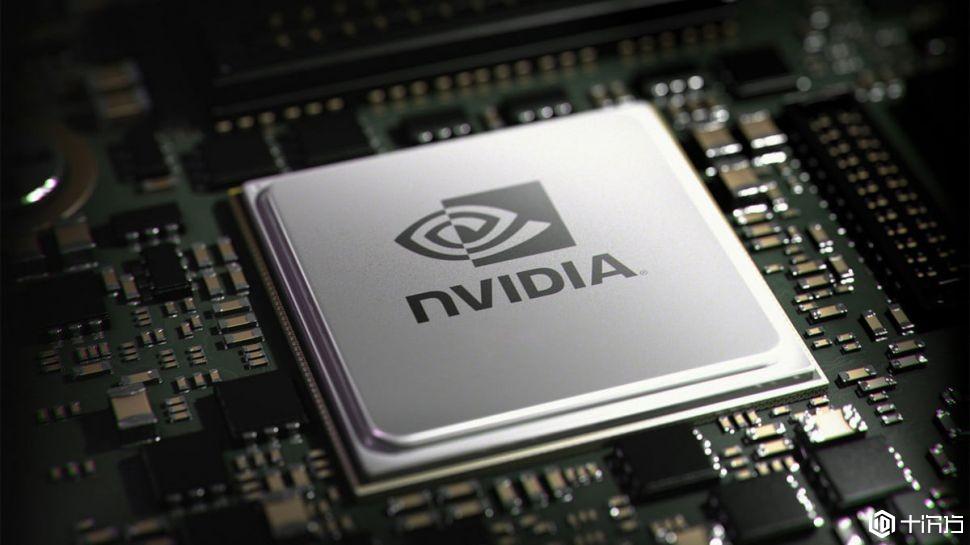EEC文件中确认Nvidia GeForce RTX 2060即将推出