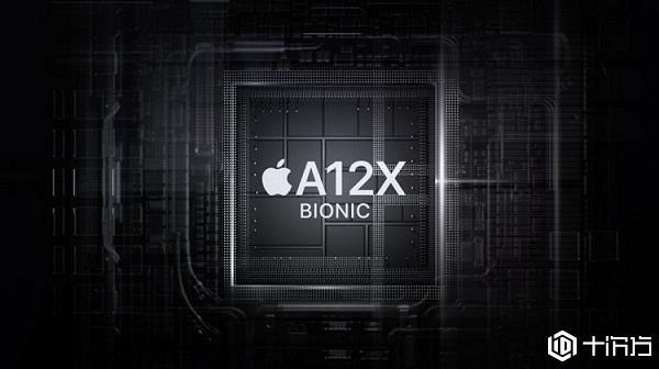 中国将迎来第一家芯片工厂