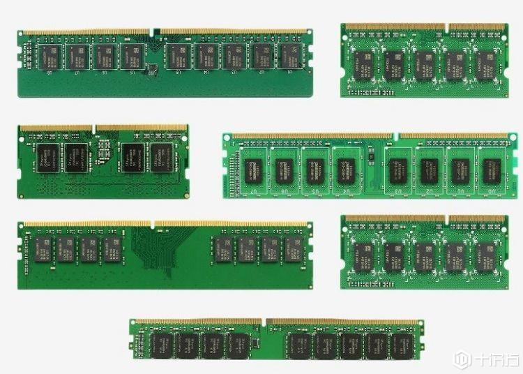边缘运算未来开启,固态硬盘及宽温工业级存储器大放异彩