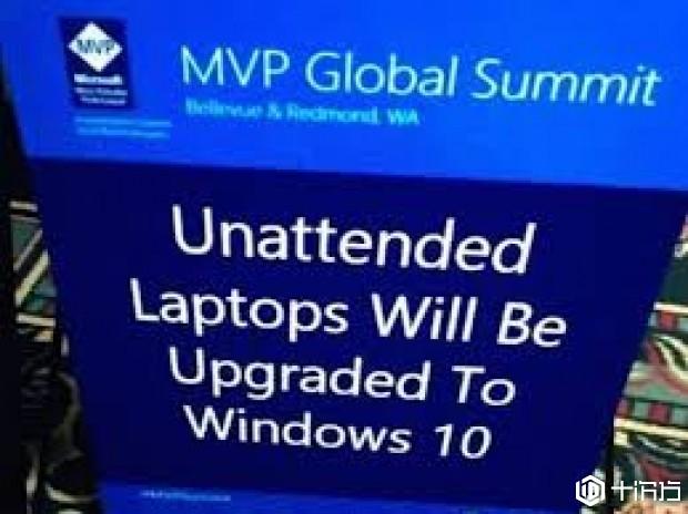 发展趋势:Windows 10最终击败了Windows 7