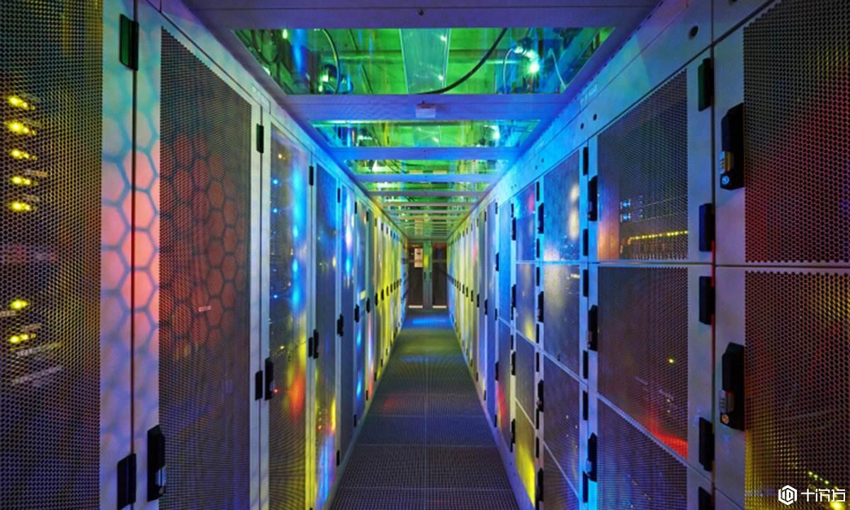 面对挑战,未来数据中心的发展在究竟哪?
