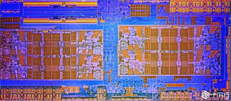 7nm Ryzen 3000系列处理将支持PCIe 4.0