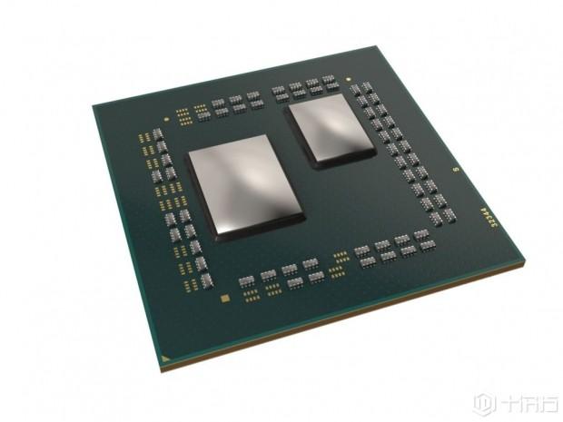 AMD没有计划在下一代APU中使用芯片设计