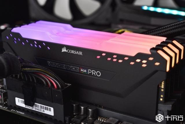 最新研究表明,本季度DRAM价格可能会下降20%