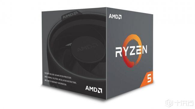 2018年全球顶级CPU评选名单出炉!看看有没有出乎你的意料?