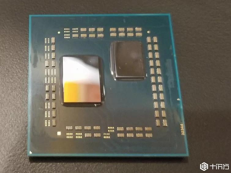 据传:英伟达即将推出GeForce GTX 1660 Ti