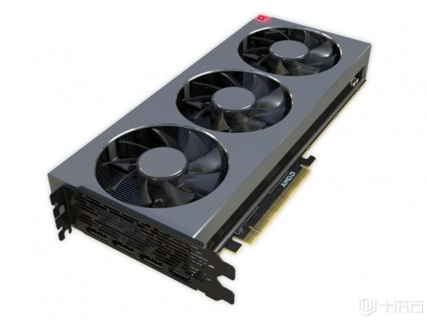 Radeon VII 16GB HBM 2显存售价约320美元