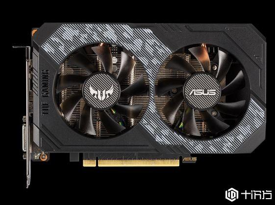 iBuyPower在亚马逊上列出了英伟达GeForce GTX 1660 Ti系统