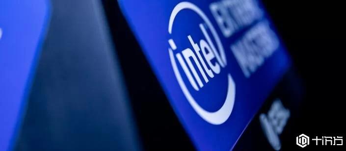 英特尔收购Ineda系统,离散图形团队逐渐扩大