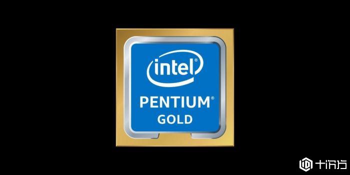 历时13年:Intel Pentium终于首次达到4GHz