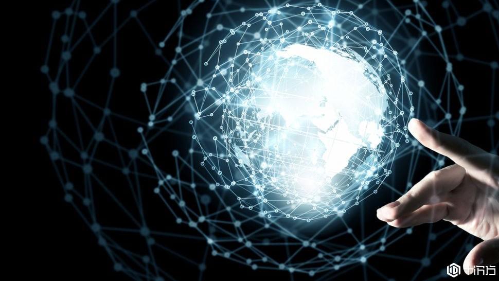 移动分析公司Opensignal表示:5G可以解决4G网络的拥堵问题