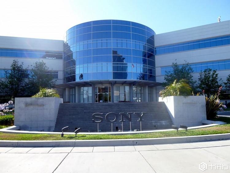 索尼为扩大其图像传感器等芯片业务,计划扩招海外工程师