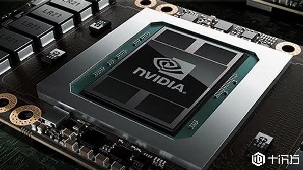 英伟达将推出 GTX 1660、1650  对AMD施压抢夺低价市场