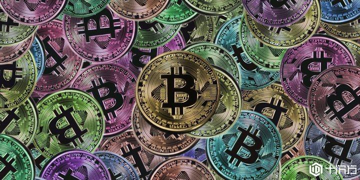 虚拟币热潮褪去,大厂显卡库存该何去何从?