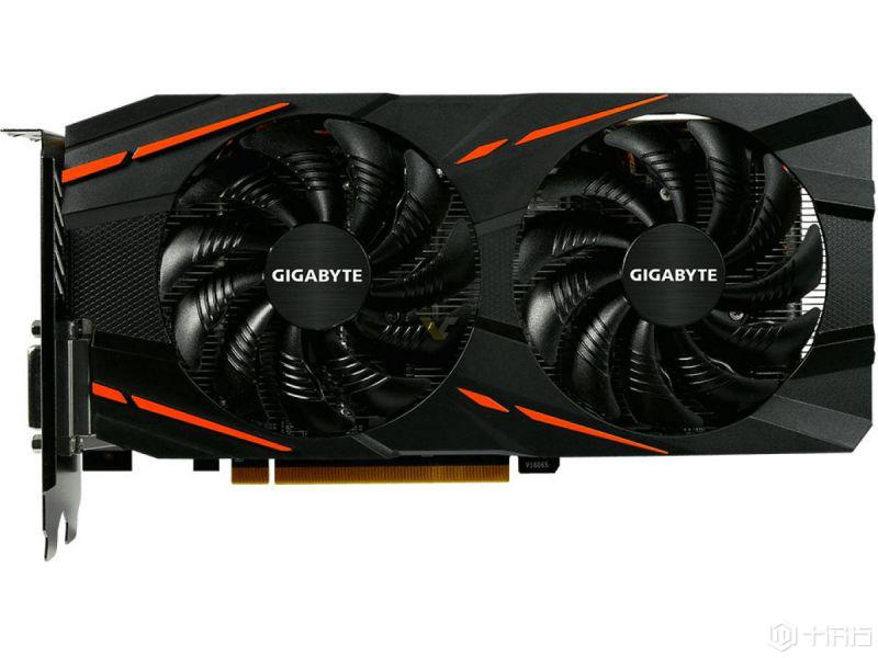 技嘉最终还是推出了Radeon RX 590 GAMING显示卡