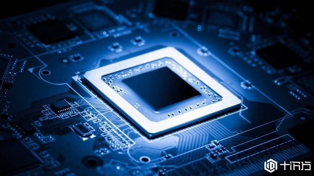 英特尔CPU中发现高危泄密漏洞 AMD则不受影响