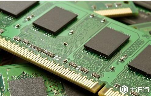 存储器芯片价格持续下滑 分析师下调美光EPS