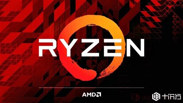 独家:AMD的Ryzen 7 3750H移动旗舰将于4月上架