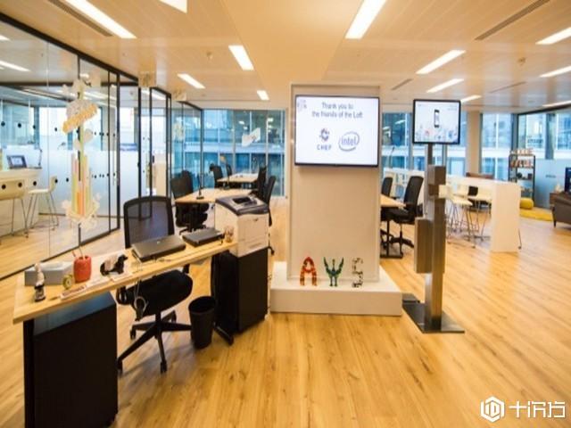 微软宣布启用位于南非的资料中心