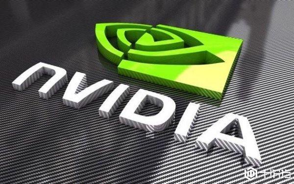 NVIDIA出价60亿美元为竞购芯片公司Mellanox