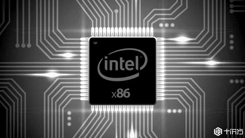 市场观察:预计Intel将在2019年重新获得半导体供应商排名第一的称号