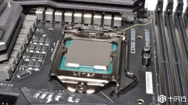 英特尔CPU的短缺情况将进一步恶化 正好赶上Chromebook的季节性高点 ... ... ...