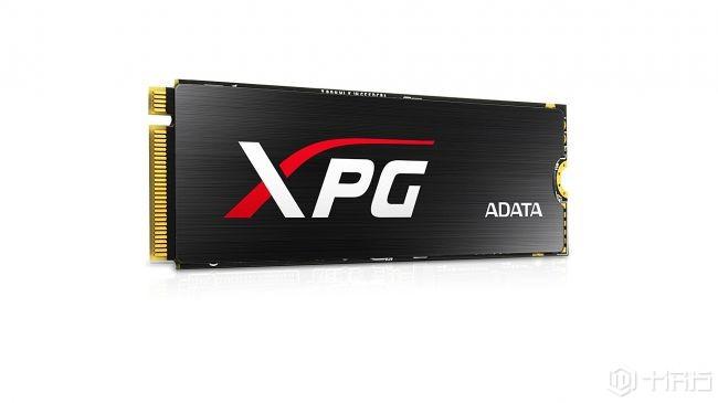 2019适用于PC电脑的最佳SSD推荐