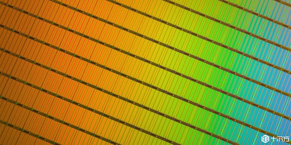 PCIe <a href='https://www.10cifang.com/tags/51'>SSD</a>成为主流,在2019年抢占50%的市场份额