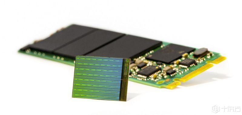 美光削减DRAM,NAND闪存输出5%
