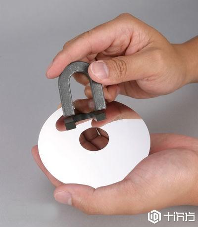 动手实测:7种销毁硬盘数据的方法哪个最有效?