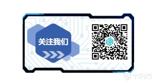 GALAXY推出有高性能散热器和热导管的HOF PCIe M.2 2280 NVME SSD