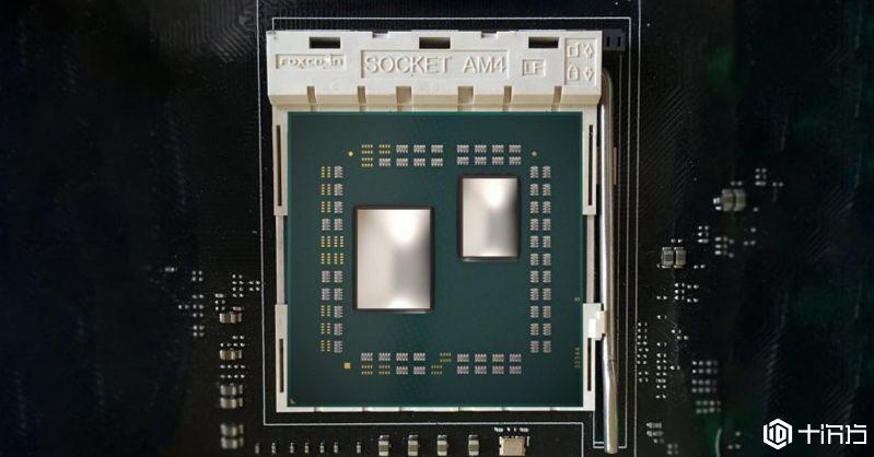 GIGABYTE的X570与X499主板在EEC上曝光