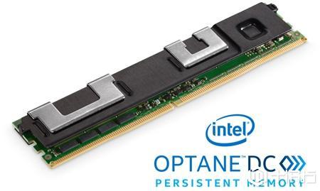技嘉科技服务器支持第二代Intel Xeon可扩充处理器及Optane™ DC持续性内存