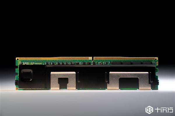 傲腾持久内存发布 既是DDR4内存也能做存储型缓存盘