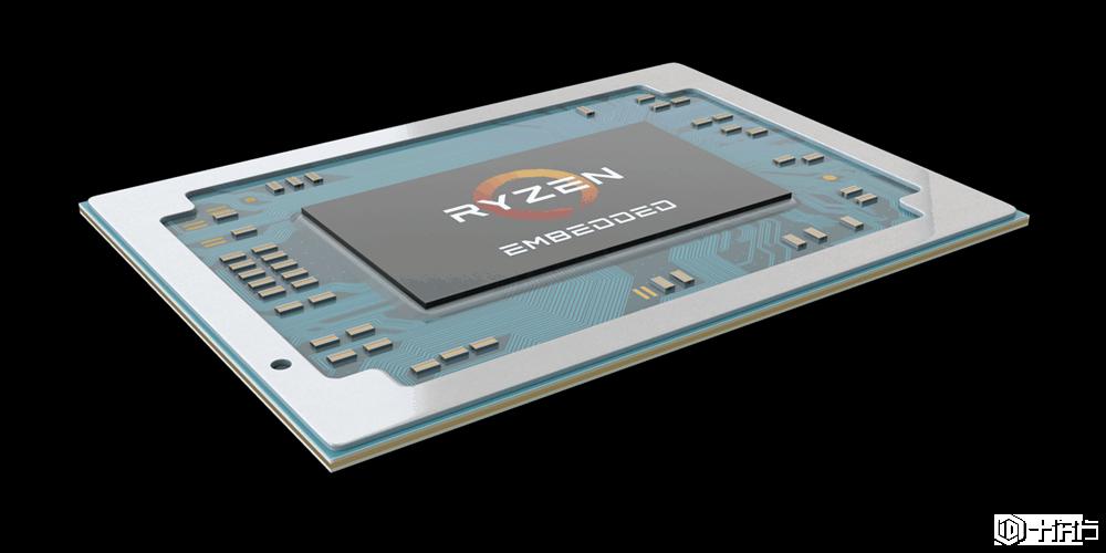 AMD代号「Cato」的RX-8125、RX-8120、A9-9820处理器信息曝光!